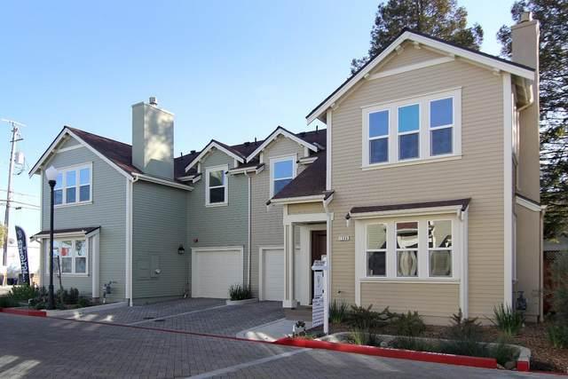 1506 Tera Ct, Capitola, CA 95010 (#ML81787467) :: RE/MAX Real Estate Services