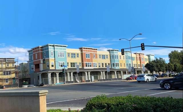 30760 Union City Blvd, Union City, CA 94587 (#ML81787559) :: Intero Real Estate