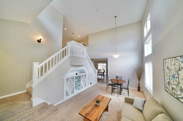 551 Skypark Dr, Scotts Valley, CA 95066 (#ML81787669) :: RE/MAX Real Estate Services