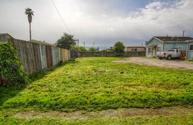 11130 Cooper St, Castroville, CA 95012 (#ML81787721) :: The Kulda Real Estate Group