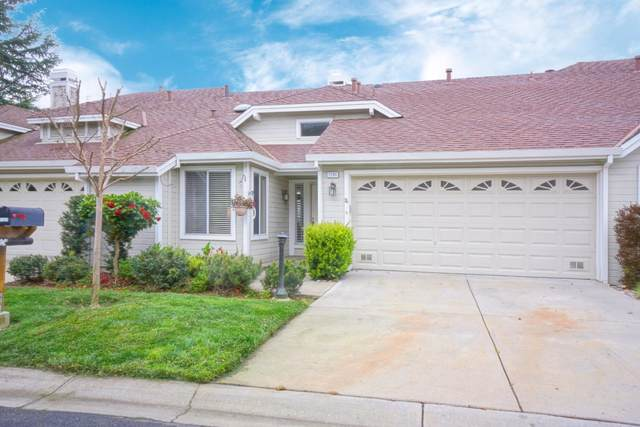 7785 Beltane Dr, San Jose, CA 95135 (#ML81787723) :: The Goss Real Estate Group, Keller Williams Bay Area Estates
