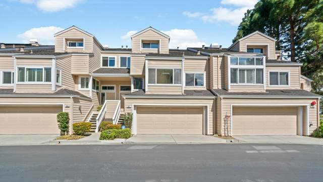 837 Intrepid Ln, Redwood City, CA 94065 (#ML81787772) :: The Kulda Real Estate Group
