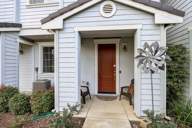 1259 Mesquite Ln, Morgan Hill, CA 95037 (#ML81787976) :: Live Play Silicon Valley