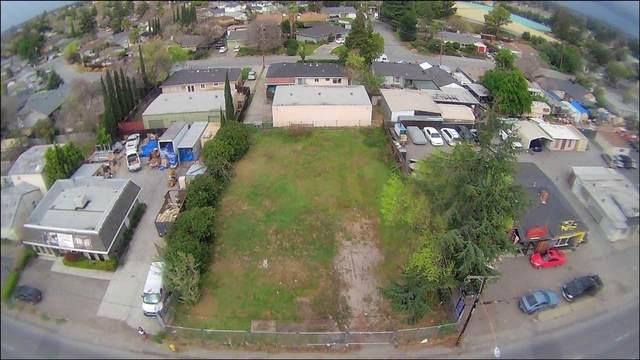 1500 Camden Ave, Campbell, CA 95008 (#ML81788035) :: The Goss Real Estate Group, Keller Williams Bay Area Estates