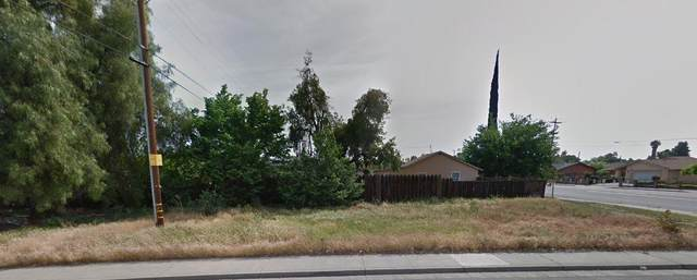2104 Turnpike Rd, Stockton, CA 95206 (#ML81788037) :: Intero Real Estate