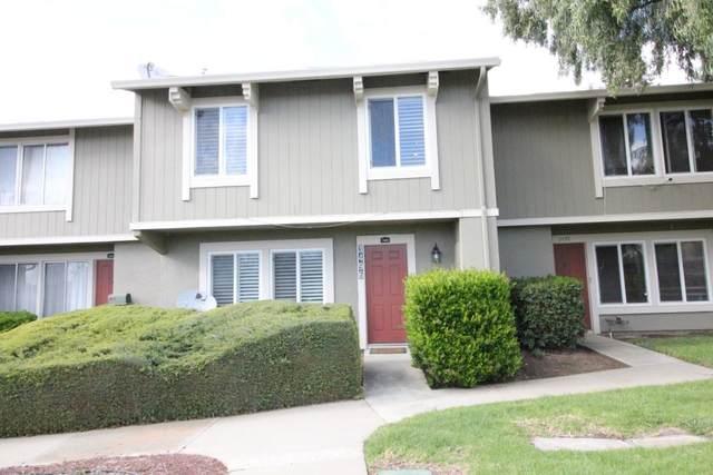 3496 Prince Charles Ct, San Jose, CA 95132 (#ML81788053) :: Real Estate Experts
