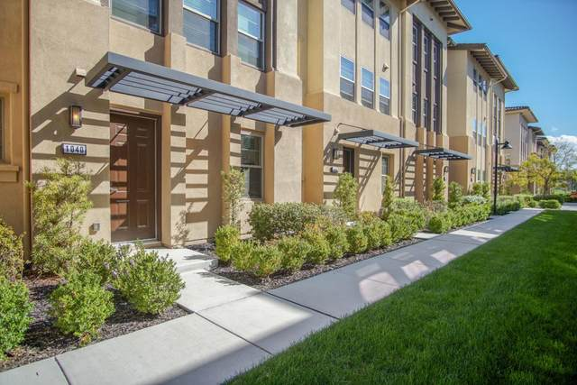 1040 Goldenstar Pl, San Jose, CA 95131 (#ML81788085) :: Real Estate Experts