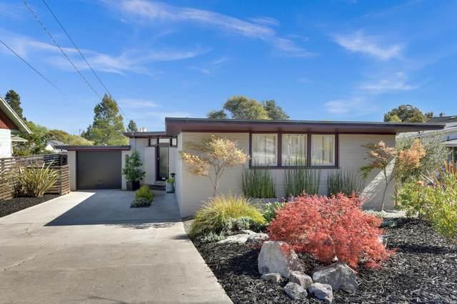 149 Kenneth St, Santa Cruz, CA 95060 (#ML81788086) :: Real Estate Experts