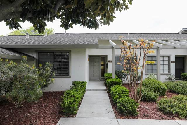 5560 Cribari Cir, San Jose, CA 95135 (#ML81788156) :: The Goss Real Estate Group, Keller Williams Bay Area Estates