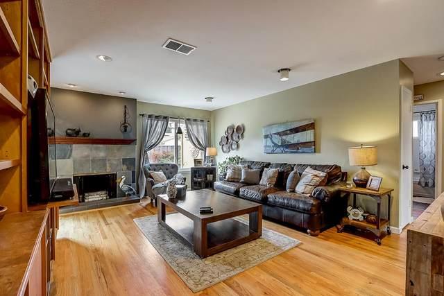 5927 Shawcroft Dr, San Jose, CA 95123 (#ML81788198) :: Real Estate Experts