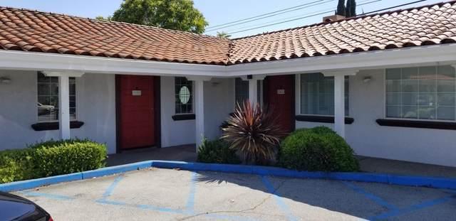 7091 Monterey St, Gilroy, CA 95020 (#ML81788251) :: The Goss Real Estate Group, Keller Williams Bay Area Estates