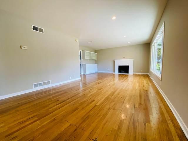 15107 Woodard Rd, San Jose, CA 95124 (#ML81788310) :: The Goss Real Estate Group, Keller Williams Bay Area Estates