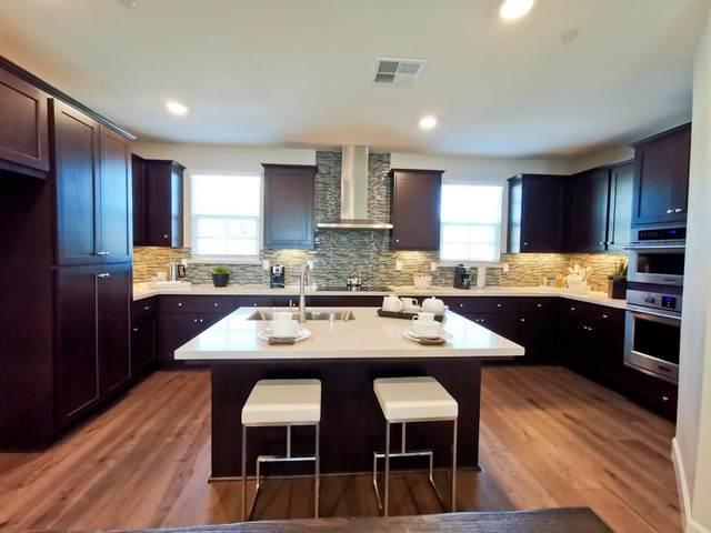 1117 Giannitsa Ter, Sunnyvale, CA 94089 (#ML81788314) :: The Goss Real Estate Group, Keller Williams Bay Area Estates