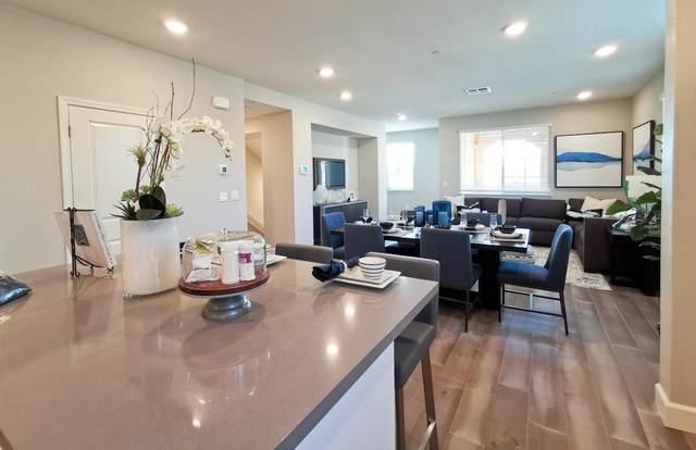 1123 Giannitsa Ter, Sunnyvale, CA 94089 (#ML81788315) :: The Goss Real Estate Group, Keller Williams Bay Area Estates