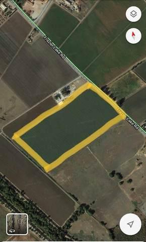 0 Fraizer Lake Rd, Gilroy, CA 95020 (#ML81788331) :: The Goss Real Estate Group, Keller Williams Bay Area Estates