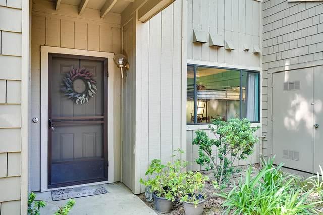5346 Makati Cir, San Jose, CA 95123 (#ML81788370) :: RE/MAX Real Estate Services