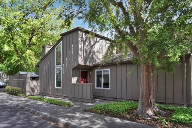 106 Almond Hill Ct, Los Gatos, CA 95032 (#ML81788379) :: The Goss Real Estate Group, Keller Williams Bay Area Estates
