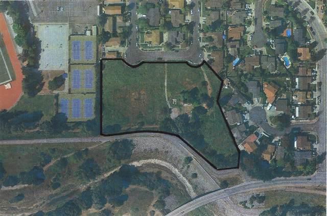 000 Royal Way, Gilroy, CA 95020 (#ML81788532) :: Real Estate Experts