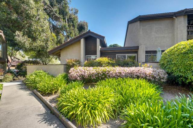 787 Grouse Way, San Jose, CA 95133 (#ML81788559) :: The Kulda Real Estate Group