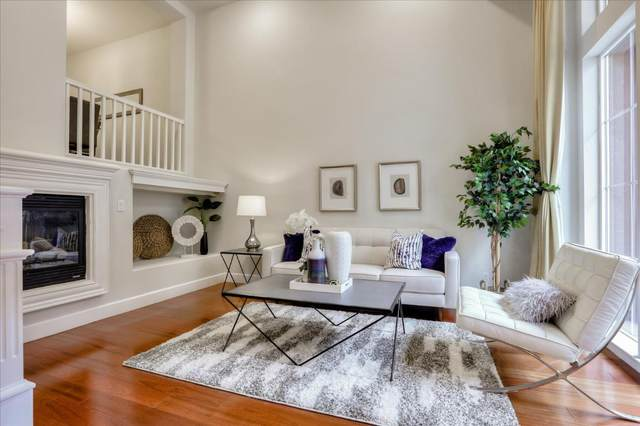 124 Holly Ter, Sunnyvale, CA 94086 (#ML81788568) :: Real Estate Experts