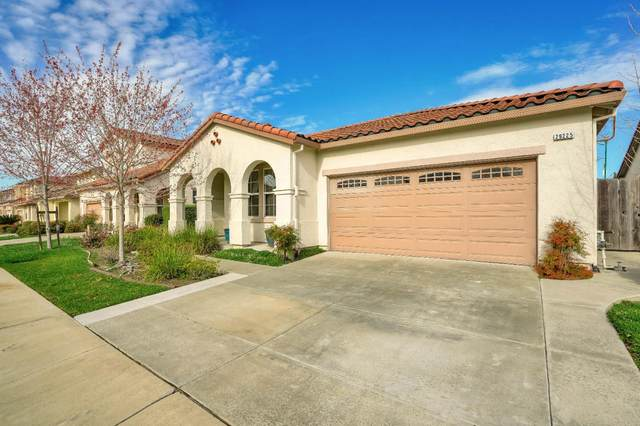 29225 Eden Shores Dr, Hayward, CA 94545 (#ML81788570) :: Intero Real Estate