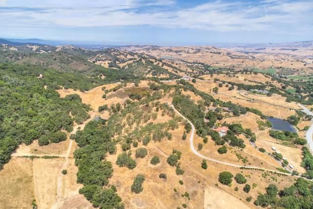 23805 Mckean Rd, San Jose, CA 95141 (#ML81788598) :: The Goss Real Estate Group, Keller Williams Bay Area Estates