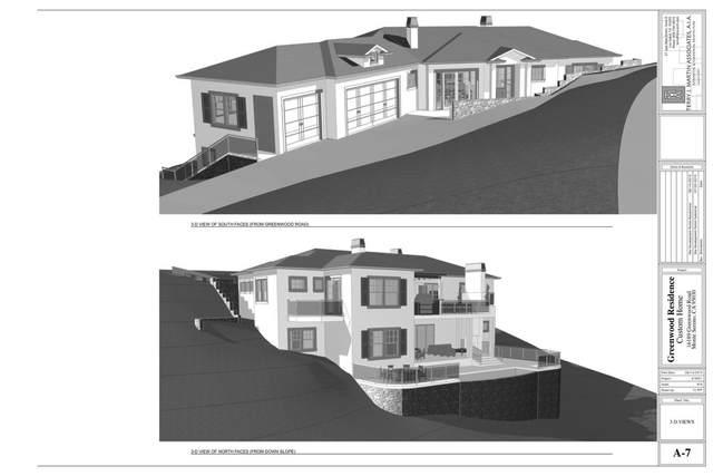 16189 Greenwood Rd, Monte Sereno, CA 95030 (#ML81788611) :: Real Estate Experts