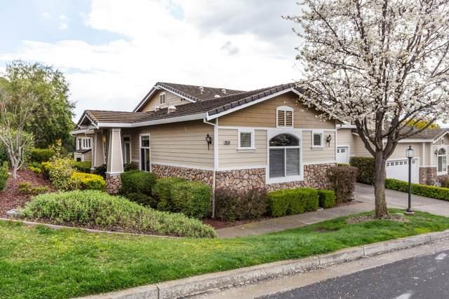 9056 Village View Loop, San Jose, CA 95135 (#ML81788661) :: Intero Real Estate