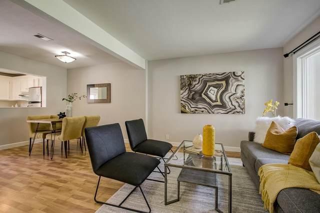 1236 Rosita Rd, Pacifica, CA 94044 (#ML81788752) :: The Kulda Real Estate Group