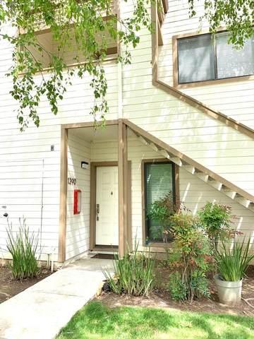 1390 Meadow Ridge Cir, San Jose, CA 95131 (#ML81789005) :: Live Play Silicon Valley