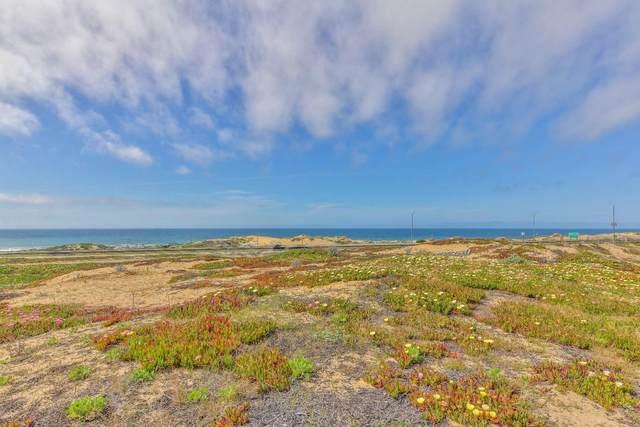0 Orange Ave, Sand City, CA 93955 (#ML81790206) :: Alex Brant Properties