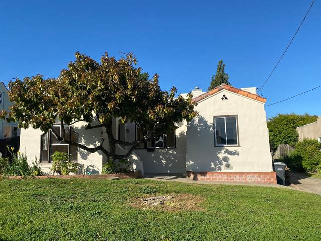 26 Roosevelt St, Watsonville, CA 95076 (#ML81790289) :: Live Play Silicon Valley