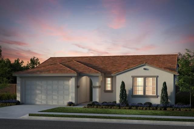 1419 Pisa Cir, Salinas, CA 93905 (#ML81790431) :: RE/MAX Real Estate Services