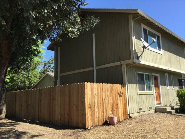 18773 Park Tree Ln, Sonoma, CA 95476 (#ML81790635) :: RE/MAX Gold
