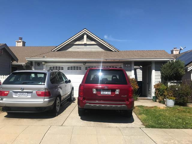 20 Jacqueline Ct, Daly City, CA 94014 (#ML81790804) :: Strock Real Estate