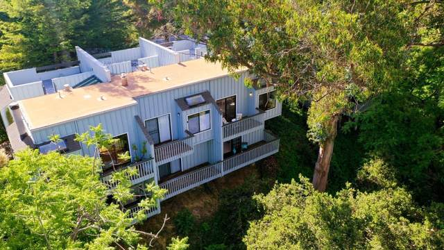 2104 Wharf Rd, Capitola, CA 95010 (#ML81792204) :: RE/MAX Real Estate Services