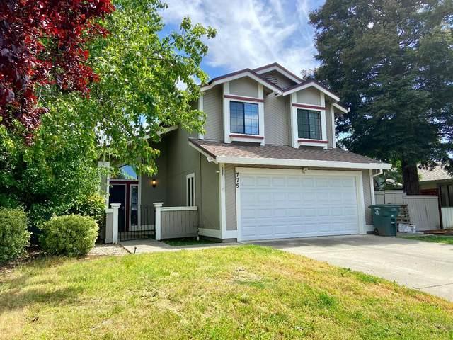 779 Morissette Way, Vacaville, CA 95687 (#ML81792218) :: Alex Brant Properties