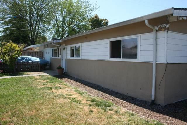 783 Winston Pl, Mountain View, CA 94043 (#ML81792287) :: The Sean Cooper Real Estate Group