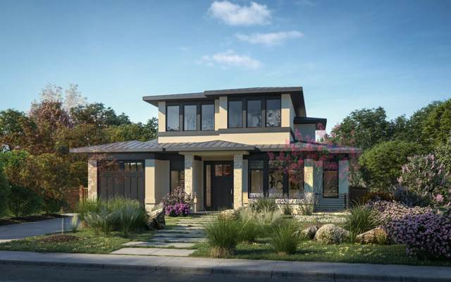 67 Lyell St, Los Altos, CA 94022 (#ML81792305) :: RE/MAX Real Estate Services