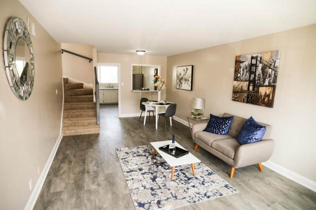 324 Abbot Ave, Daly City, CA 94014 (#ML81792599) :: Strock Real Estate