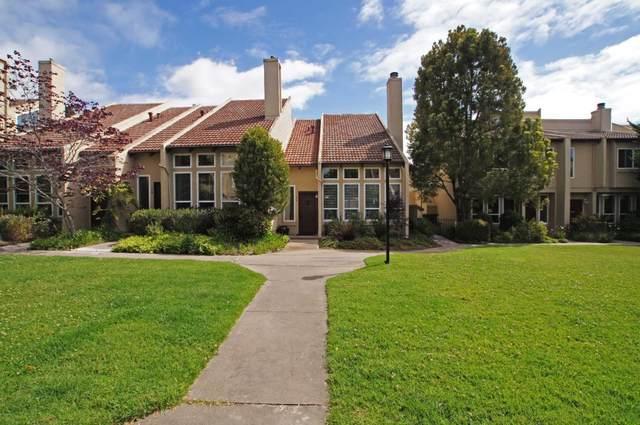 130 Jewell St, Santa Cruz, CA 95060 (#ML81792802) :: RE/MAX Real Estate Services
