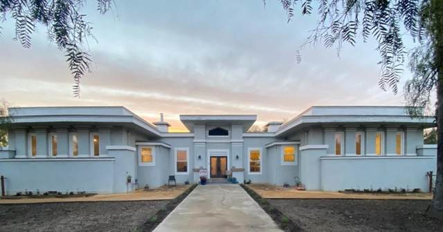 7100 F St, Tres Pinos, CA 95075 (#ML81792925) :: Strock Real Estate