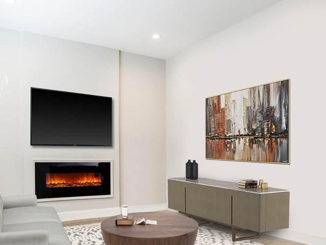 1198 Palm St, San Jose, CA 95110 (#ML81793022) :: RE/MAX Real Estate Services