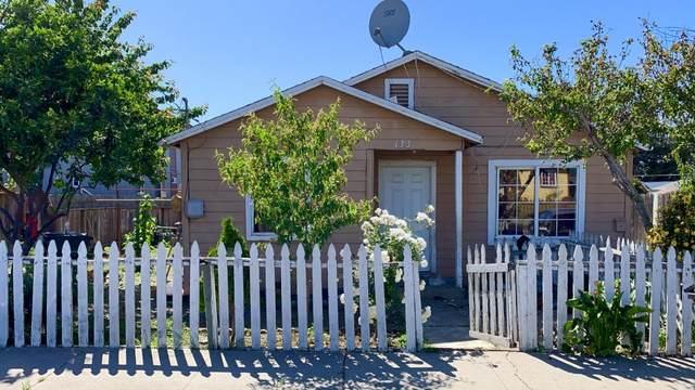 133 N Madeira Ave, Salinas, CA 93905 (#ML81793105) :: The Goss Real Estate Group, Keller Williams Bay Area Estates