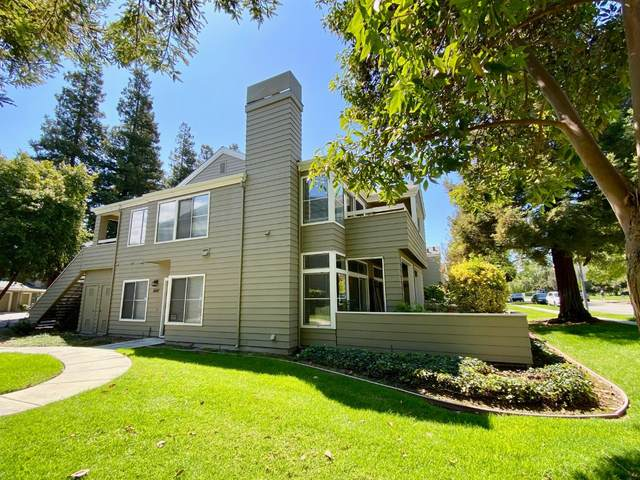 1641 Parkview Green Cir, San Jose, CA 95131 (#ML81793140) :: Strock Real Estate