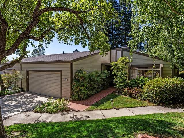 6 Alverno Ct, Redwood City, CA 94061 (#ML81793176) :: RE/MAX Gold