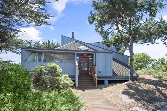 139 Willet Cir, Watsonville, CA 95076 (#ML81793229) :: Schneider Estates