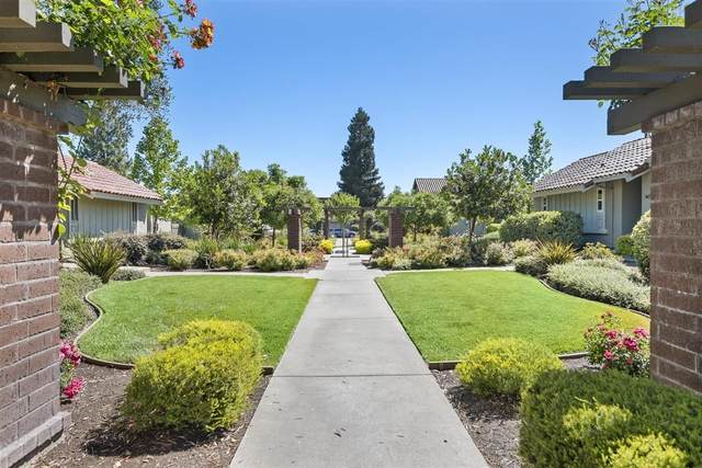 5695 Hollyleaf Ln, San Jose, CA 95118 (#ML81793255) :: RE/MAX Real Estate Services