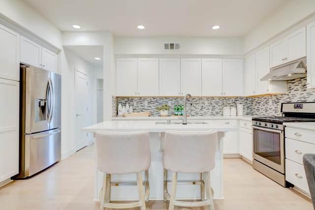 37577 Masts Cove Way, Newark, CA 94560 (#ML81793372) :: Intero Real Estate