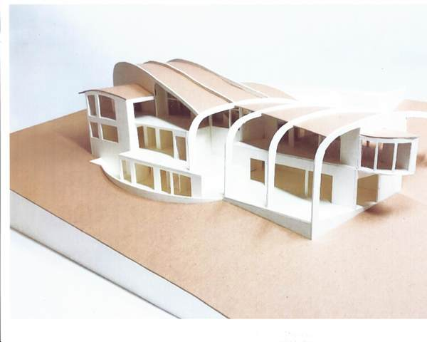 651 Vista Dr, Redwood City, CA 94062 (#ML81793572) :: Alex Brant Properties
